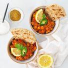 Airfryer recept aardappeltjes en groenten met gevulde kip   Leuke recepten