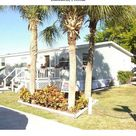 Kings ManorApartments   Lakeland, FL   Apartments.com