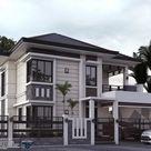 Home | Architect Rocel Guila Uap