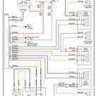 2003 Jetta Diagrams Free Google Search Vw Jetta Vw Passat Diagram