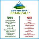 Sage Salvia Officinalis Essential Oil   100 Pure Natural & Kosher   1 fl oz Bottle