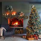 〚 Wonderful Christmas by John Lewis 〛◾ Photos ◾ Ideas ◾ Design