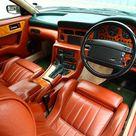 Aston Martin News & Reviews   Auto Express