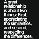Great Friendship Quotes