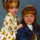 Siblings Funny
