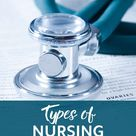 Types of Nursing Assessments Every Nurse Needs To Know