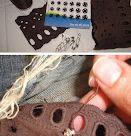 Craft Inspirations and DIY