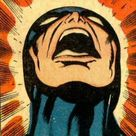 Jack Kirby