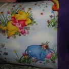 Kids Travel Pillows