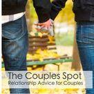 The Couples Spot Magazine for November