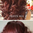 Radiant Hair Color Kit from Madison Reed