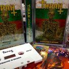 TIRAN - Apocalypse In Bulgaria