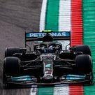 Mercedes-AMG PETRONAS F1 Team on Twitter