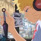 | Save & Follow | Naruto Uzumaki • Live Wallpaper • Naruto Shippuden