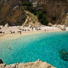 Italy Package Deals and Resorts