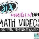 Video Websites