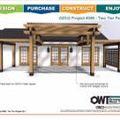 OZCO Building Products