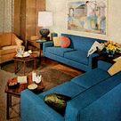 1960s Furniture