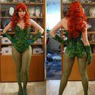 Ivy Costume