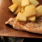 Healthy Pork Chops