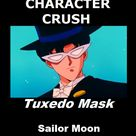 Tuxedo Mask