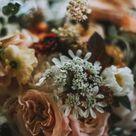 Unique Outdoor Spring Micro Weddings Ideas | Poconos Wedding Venues
