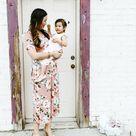9 Ideas For Toddler Girls Easter Basket | Sandy A La Mode