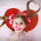Valentine Pics