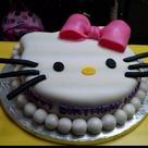 Birth Cakes