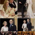 Downton Abbey Episodes