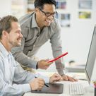 How Interior Design Project Management Software Helps Top Firms