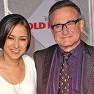 Robin Williams' daughter Zelda returns to Twitter