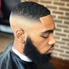 40 Best Waves Haircuts For Black Men (2020 Guide)