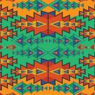 Tribal Patterns - 35+ Free PSD, AI, Vector EPS Format Download