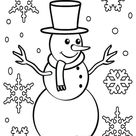 Coloring Pages   Coloring Pages Download