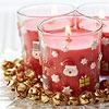 Santa Claus Christmas Crafts Ideas