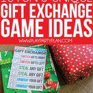 70+ Affordable Best White Elephant Gift Ideas 2018   Gift Ideas Corner