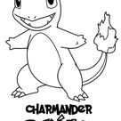 50+ Pokemon Coloring Pages For Kids