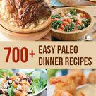 Easy Diets