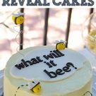 Gender Reveal Cake Ideas To Amaze Everyone