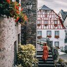 Cochem: Die besten Tipps für das historische Städtchen an der Mosel
