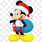 Free Png Download Numero 1 Mickey Mouse Png Images - Numero 1 Mickey Mouse, Transparent Png(481x777) - PngFind