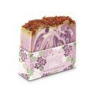 Soap - Lilac