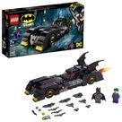 LEGO Marvel Avengers Truck Take-Down 76143 Building Kit