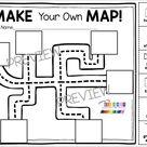 FREE activities for earth day kindergarten