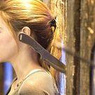 Die Bestimmung - Divergent - Trailer 3 - Deutsch