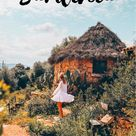 What to do in Sardinia, 1 Week Itinerary