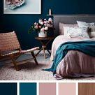 30+ Rustic Home Decor Ideas Bedroom - Design Diy