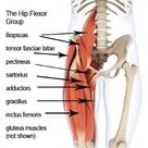 Loosen Up And Relax Tight Hips with these 10 Hip Flexor Stretches (Helps Relieve Lower Back Pain!)