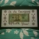 Graduation Presents